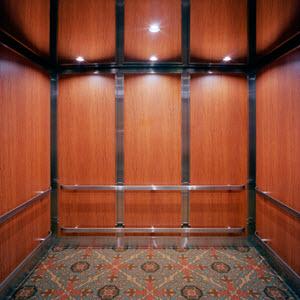 Hilton-Rear-Wall_2006_80_jpeg