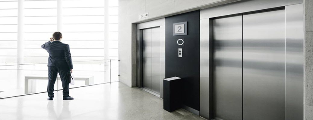 tesa-solutions-for-the-elevator-industry,266226_crop16x9_9